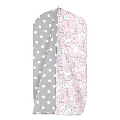 Glenna Jean Bella & Friends Diaper Stacker