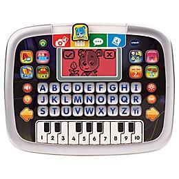 V-Tech® Little Apps Tablet in Black