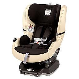 Peg Perego Primo Viaggio SIP 5-65 Convertible Car Seat in Paloma