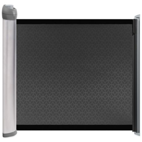 Homesafe By Summer Infant Retractable Gate Bed Bath And Beyond