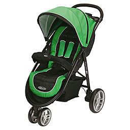Graco® Aire3® Click Connect™ Stroller in Fern™