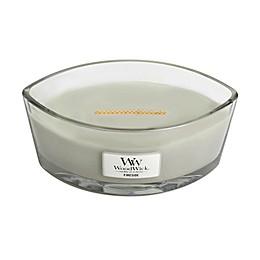 WoodWick® HearthWick Flame® Fireside Large Candle