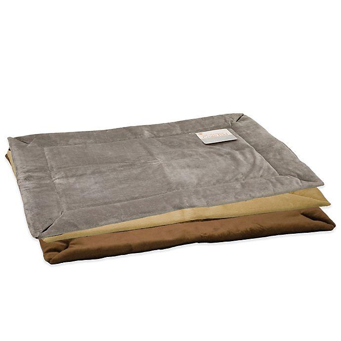 Alternate image 1 for K & H Self-Warming Crate Pad
