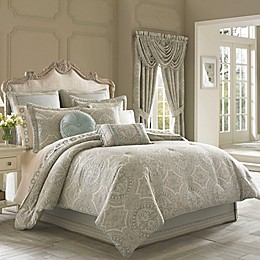 J. Queen New York™ Colette Comforter Set