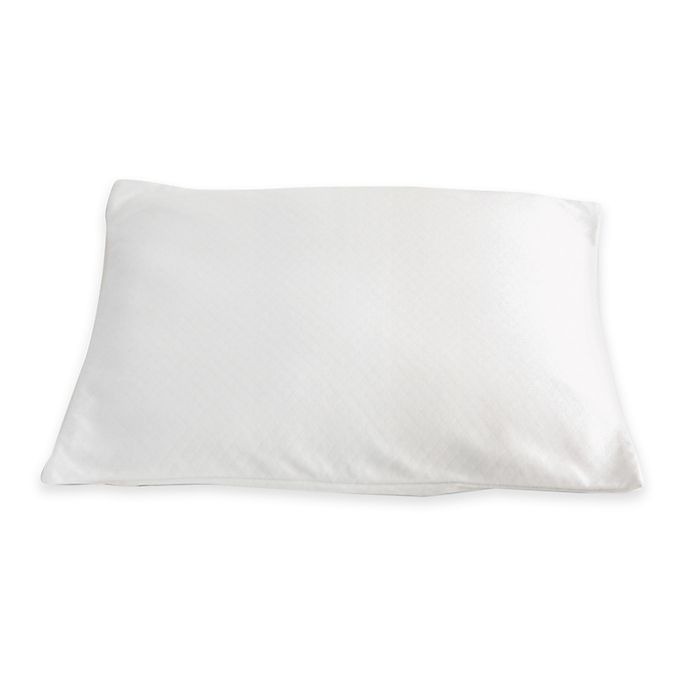 Alternate image 1 for Bucky Duo Standard Bed Pillow