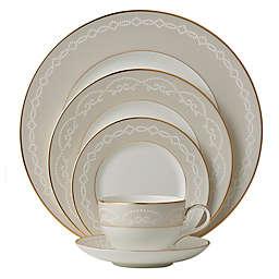 Monique Lhuillier Waterford® Cherish Dinnerware Collection