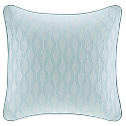 Harbor House Maya Bay European Pillow Sham