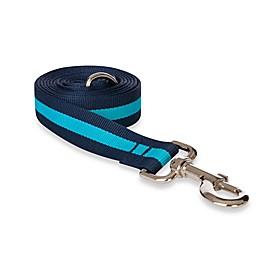 Fab Dog Stripe Leash