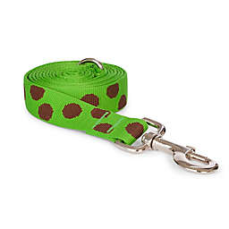 Fab Dog Polka Dot Leash