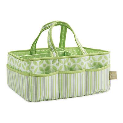Trend Lab® Lauren Diaper Caddy