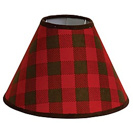 Trend Lab® Northwoods Lamp Shade