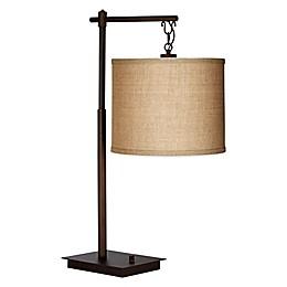 Pacific Coast Lighting Phillipp Table Lamp