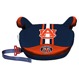 Auburn University No Back Slimline Booster Seat