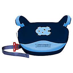 University of North Carolina No Back Slimline Booster Seat