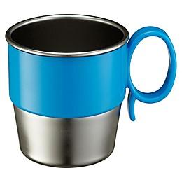 Innobaby Din Din SMART™ 9 oz. Stainless Steel Cup