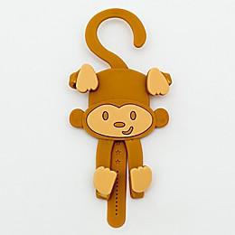 Buggygear™ The Grippy Monkey Smart Phone Holder