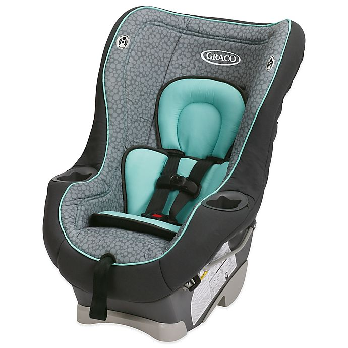 Alternate image 1 for Graco® My Ride™ 65 Convertible Car Seat in Sully™
