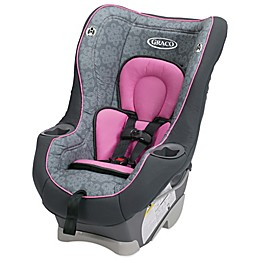 Graco® My Ride™ 65 Convertible Car Seat