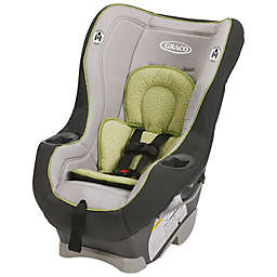 Gracoreg My Ridetrade 65 Convertible Car Seat