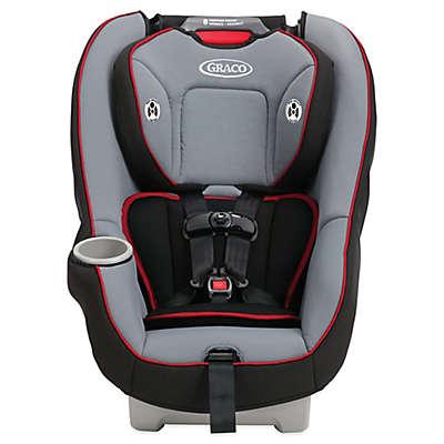 Graco® Contender™ 65 Convertible Car Seat