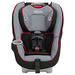 Gracoreg Contendertrade 65 Convertible Car Seat Add To Idea Board