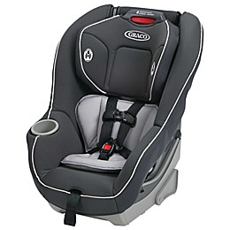 Graco® Contender™ 65 Convertible Car Seat