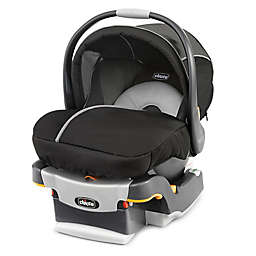 Chicco® KeyFit® 30 Magic Infant Car Seat in Coal
