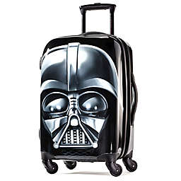 Star Wars® Darth Vader 21-Inch Spinner Carry On Luggage