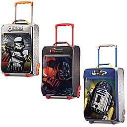 Star Wars™ by American Tourister® 18-Inch Upright Carry On