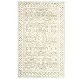 Couristan Marina Ibiza Area Rug in Grey
