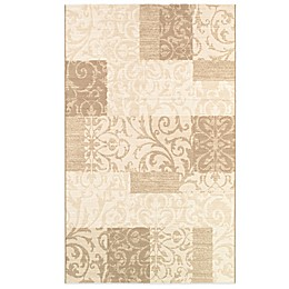 Couristan® Marina Collection Cyprus Rug