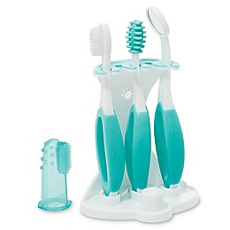 Summer Infant® 5-Piece Oral Care Kit