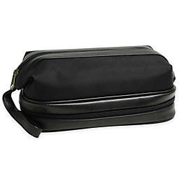 Dopp Super Travel Kit with Bonus Travel Items