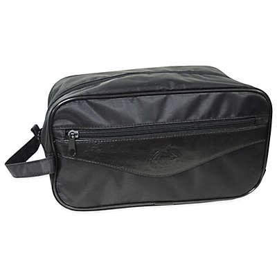 Dopp Spinnaker Travel Kit