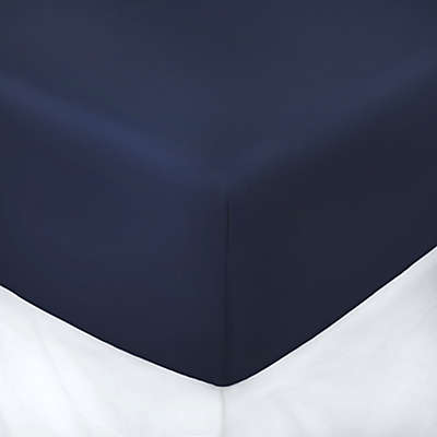 10 Inch Deep Fitted Sheets Bed Bath Beyond