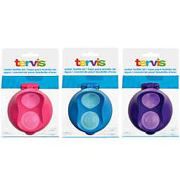 Tervis® 24 oz. Water Bottle Lid