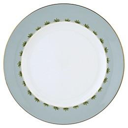 Lenox® British Colonial Tradewind Dinner Plate
