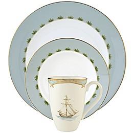 Lenox® British Colonial Tradewind Dinnerware Collection