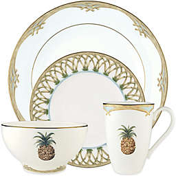 Lenox® British Colonial Dinnerware Collection