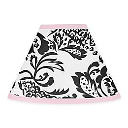 Sweet Jojo Designs® Sophia Lamp Shade