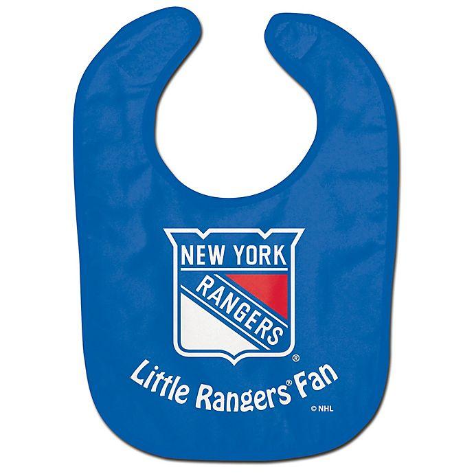 Alternate image 1 for NHL \