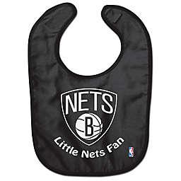 NBA Brooklyn Nets