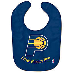 NBA Indiana Pacers