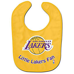 NBA Los Angeles Lakers \