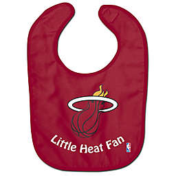 NBA Miami Heat