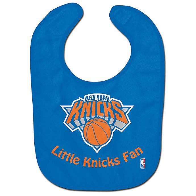 Alternate image 1 for NBA New York Knicks \