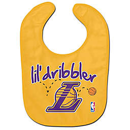 NBA Los Angeles Lakers