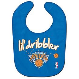 NBA New York Knicks \