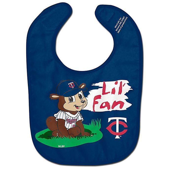 Alternate image 1 for MLB Minnesota Twins \