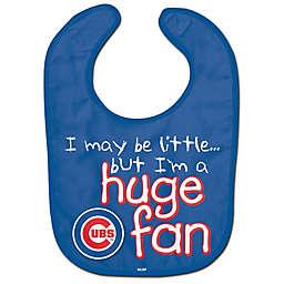 MLB Chicago Cubs